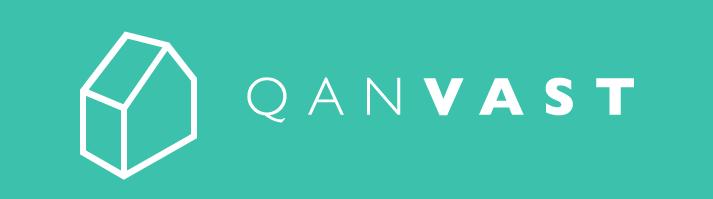 Qanvast Careers